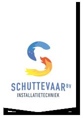Uw installateur In Hellendoorn en omstreken met meer dan 16 jaar ervaring.